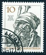 BERL 390 gestempelt (2)