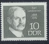 DDR 1386 postfrisch