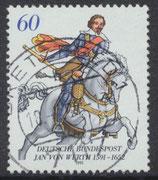 BRD 1504 gestempelt (1)