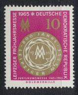 DDR 1090  postfrisch
