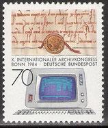 1224 postfrisch (DE)