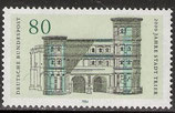 BRD 1197 postfrisch
