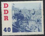 DDR 868  postfrisch