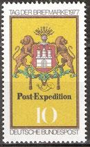 948 postfrisch  (BRD)