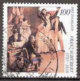 BRD 1895 gestempelt
