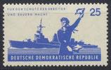 DDR 879 postfrisch