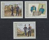LIE 1020-1022 postfrisch