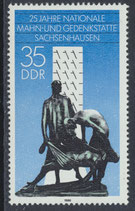 DDR 3051 postfrisch