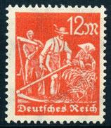 DR 240 postfrisch