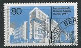 BERL 785 gestempelt (2)