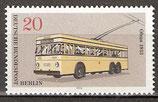 BERL 447 postfrisch