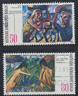 BERL 678-679 gestempelt (1)