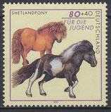 1921  postfrisch (BRD)