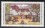 1229 postfrisch (DE)