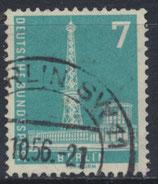 BERL 135 gestempelt (2)