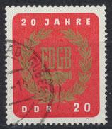 DDR 1115  gestempelt (1)