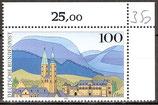 1685 postfrisch (DE)