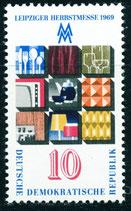 1494 postfrisch (DDR)
