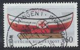 BRD 1465 gestempelt (2)