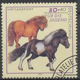 1921 gestempelt (BRD)