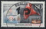BERL 787 gestempelt