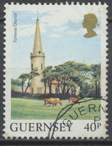 295  gestempelt (GB-GUE)