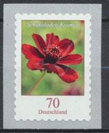 BRD 3197 postfrisch