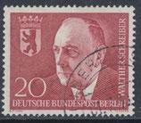 BERL 192 gestempelt (1)