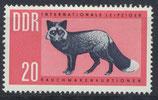 DDR 945  postfrisch