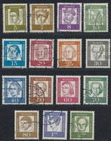 BERL 199-213 gestempelt (1)