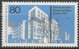 785   postfrisch  (BERL)