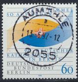 BERL 873 gestempelt (2)