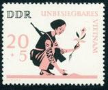 DDR 1220 postfrisch
