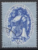 AT 1496 gestempelt