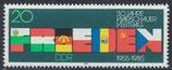 DDR 2946 postfrisch