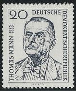 534 postfrisch (DDR)