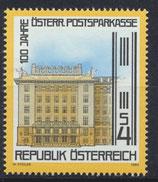 AT 1728 postfrisch