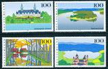 BRD 1849-1852 postfrisch