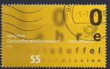BRD 2664 gestempelt (2)