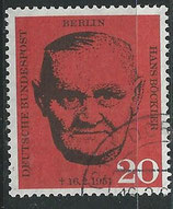 BERL 197 gestempelt (2)