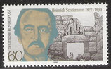 1480 postfrisch (BRD)