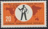 DDR 942 postfrisch