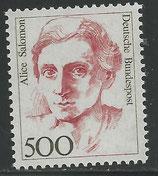 BRD 1397 postfrisch