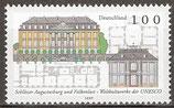 1913 postfrisch (BRD)