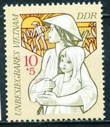 DDR 1699 postfrisch