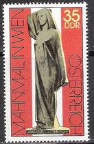 2093 postfrisch (DDR)