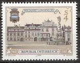 1708 postfrisch (AT)