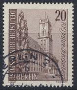 BERL 233 gestempelt (2)