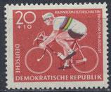 DDR 779 postfrisch