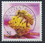 BRD 2799 gestempelt (1)